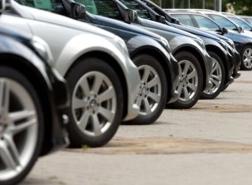 بيع أكثر من 4 مليون سيارة مستعملة في تركيا