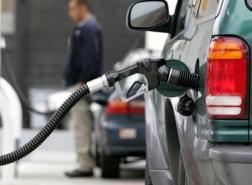 كاليفورنيا تحظر بيع سيارات الركاب العاملة بالوقود