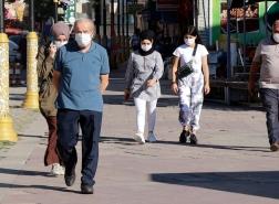 وزير الصحة التركي يثير التفاؤل ويبعث برسالة تحذير متزامنة