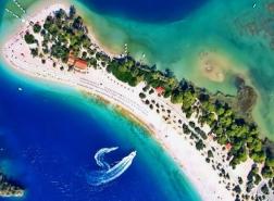 أخبار مزعجة من المملكة المتحدة لقطاع السياحة في تركيا