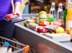 مكاسب جديدة لليرة بعد نشر بيانات معدل التضخم في تركيا