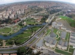زيادة الطلب على شراء الأراضي في تركيا.. ارتفاع الأسعار 35%