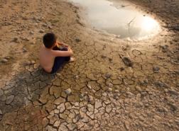 خبير مناخي يحذّر من خسائر مالية ضخمة في تركيا