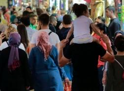 الاستثمارات الأجنبية في إسطنبول تشهد انتعاشًا سريعًا