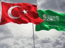 مسؤول تركي: بلادنا المكان الأكثر أمانًا وربحًا للسعوديين