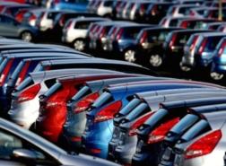 تركيا : تعرف على أسعار السيارات الجديدة لشهر أكتوبر