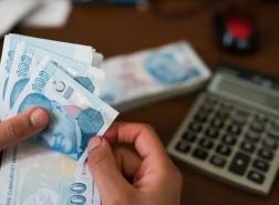 زيادة كبيرة بقروض السيارات في تركيا