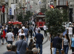 وزير الصحة: تركيا ستعلن الأرقام الكاملة لإصابات كورونا