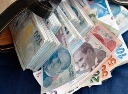 تركيا: ميزان الحساب الجاري يسجل فجوة 4.6 مليار دولار في أغسطس