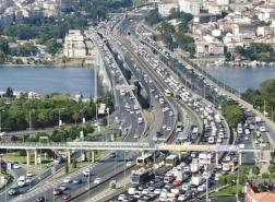 17.4 مليار دولار إجمالي صادرات تركيا من السيارات هذا العام