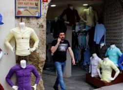 مصدرون أتراك يشكون من تأخر التخليص الجمركي في دولتين عربيتين