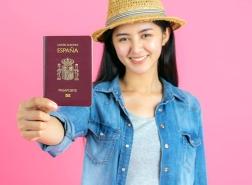هذه شروط بطاقة الإقامة الأوروبية في إسبانيا.. تسمح لحاملها بالعمل والسفر