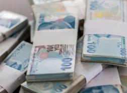 تركيا: عجز الميزانية يسجل 20.9 مليار دولار من يناير إلى سبتمبر