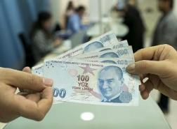 قرار هام لأردوغان.. إعادة جدولة ديون 4 ملايين مواطن