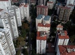 ذروة تاريخية بأسعار المنازل في تركيا.. تعرف على أسعارها في إسطنبول وأنقرة