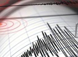 تحذير من تسونامي في ألاسكا بعد زلزال بقوة 7.4 درجات