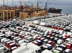 تركيا تتوقع ارتفاعًا كبيرًا في صادرات السيارات
