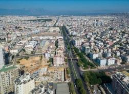 ما هي المدن التي يفضلها الأجانب لامتلاك العقارات في تركيا ؟
