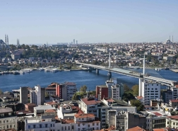 الولايات المتحدة تعلق تأشيرات السفر إلى تركيا لهذا السبب