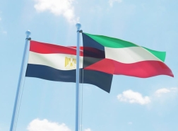 الكويت تستدعي السفير المصري بعد تصريحات حول تعرض طبيبة للاعتداء