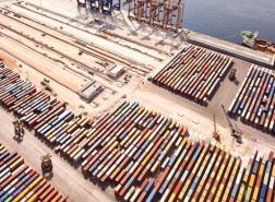 بيانات: ارتفاع صادرات تركيا إلى السعودية رغم دعوات المقاطعة