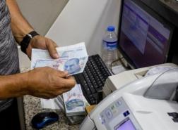 أسباب عديدة وراء انخفاض الليرة التركية.. تعرف عليها