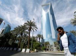 ماذا حدث لاحتياطيات السعودية من النقد الأجنبي؟