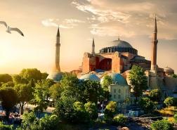 10 متاحف احرص على زيارتها خلال تواجدك في إسطنبول