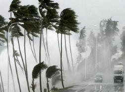 تحذير من الطقس العاصف.. مخاطر كورونا تتضاعف