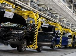 مبيعات السيارات الكهربائية في تركيا تتجاوز الضعف بأول 10 أشهر