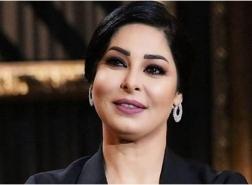 آية قرآنية تمنع نور الكويتية من عمليات التجميل