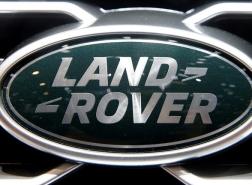 لاند روفر تضيف تحفة جديدة لعالم السيارات رباعية الدفع