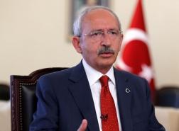أكبر أحزاب المعارضة بتركيا يقترح إستراتيجية من 4 مراحل لاقتصاد قوي