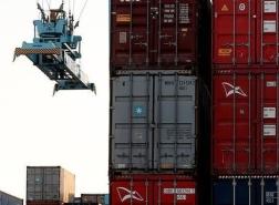 مصادر: السعودية تعلق شراء المنتجات الحيوانية من تركيا