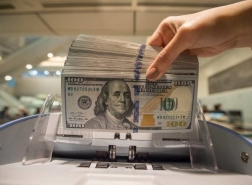 بالصور.. من هم أغنى 5 أثرياء عرب لعام 2021 ؟