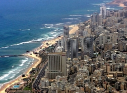 سماسرة من دولة خليجية يبحثون عن عقارات فخمة في إسرائيل