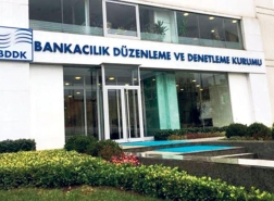 تركيا تتخذ خطوة إضافية لصالح المصدرين والشركات