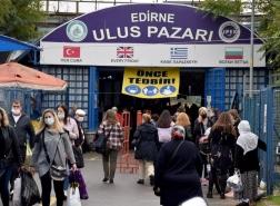 تركيا تعلن عن حالات بدون أعراض لأول مرة منذ يوليو