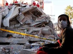خبير تركي: آمل أن ينتظرنا زلزال إسطنبول حتى الانتهاء من تحصين المباني