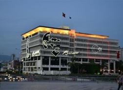 تعاقب عليه 31 رئيسا.. قرار بهدم مبنى بلدية كبرى في تركيا