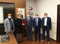 هام لليمنيين في إسطنبول.. بيان من الجالية اليمنية بشأن الإقامة السياحية