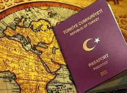 ما هي المستندات المطلوبة للحصول على الجنسية التركية لك ولعائلتك؟
