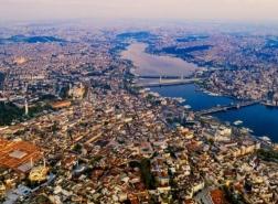 هل يمكن لإسطنبول مواجهة الزلزال الكبير القادم؟