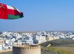 الدول المسموح لمواطنيها دخول سلطنة عمان بدون تأشيرة.. بينها 6 عربية
