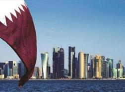 قطر للاستثمار يستحوذ على 12% في فلوانس انيرجي