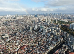 تعرف على أغلى وأرخص مدن العالم تكلفة للمعيشة