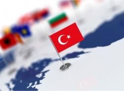 تركيا في قائمة أكبر 10 اقتصادات بحلول 2050