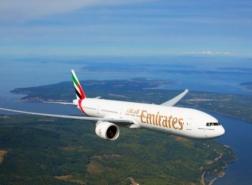 أخبار سارّة بشأن السفر بين الإمارات وتركيا لأول مرة منذ كورونا