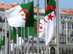 370 مليون دولار خسائر النقل البحري والجوي لحكومة الجزائر