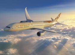 الاتحاد للطيران تستأنف رحلاتها إلى إسطنبول في يناير